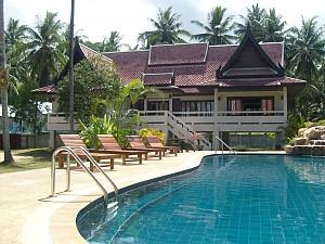 Купить недвижимость в таиланде в паттайе