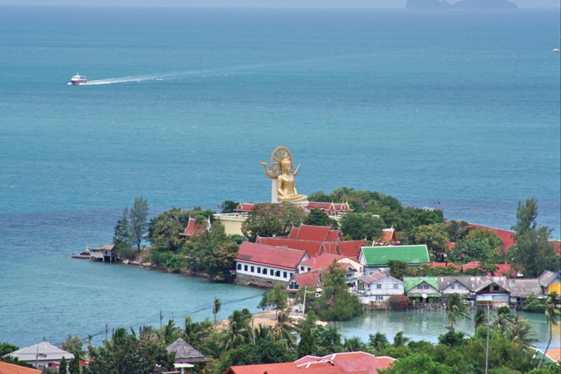 koh samui buddhist dating site It appears on chinese maps dating back to 1687 koh samui, koh phangan 90% of whom are buddhist.